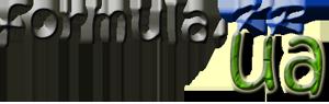 formula.kr.ua5
