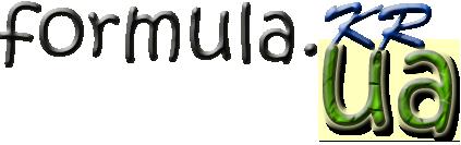 s5 logo